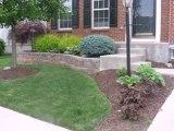 Homes for Sale - 246 Bannock Dr - Hamilton Township, OH 45039 - Sheri Boone