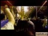 خروش بهمن ـ بر ای سرنگونی هنوزم بهمنه بهمن