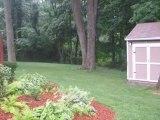 Homes for Sale - 9367 Sherborn Dr - Cincinnati, OH 45231 - Susan Collier