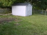 Homes for Sale - 250 Calverton Ln - Cincinnati, OH 45238 - James Corbin