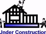 Homes for Sale - 8018 Stonegate Dr - Cincinnati, OH 45255 - Andrea DeStefano