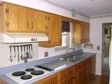 Homes for Sale - 9208 Tag Dr - Cincinnati, OH 45231 - Dereda Cunningham