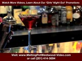 Girls Night Out, Ladies Night Out Hackensack – The ...