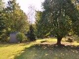 Homes for Sale - 2664 Bonnie Dr - Mount Washington, OH 45230 - Jill Dugan