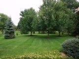 Homes for Sale - 6328 Greensboro Ct - Loveland, OH 45140 - John Durso