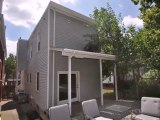 Homes for Sale - 232 Klotter Ave - Cincinnati, OH 45219 - Michael Endres