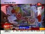 Saas Bahu Aur Betiyan - 3rd February 2011- Part3