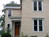 Homes for Sale - 2075 Adams Rd - Cincinnati, OH 45231 - Bonnie Fightmaster