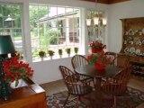 Homes for Sale - 8050 Kroger Farm Rd - Cincinnati, OH 45243 - Bobbi Hart