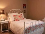 Homes for Sale - 11065 Wood Ave - Blue Ash, OH 45242 - Joshua Hettinger