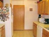 Homes for Sale - 542 Antietam Blvd - Hamilton Township, OH 45039 - Kevin Hildebrand
