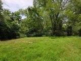 Homes for Sale - 6549 Dry Ridge Rd - Cincinnati, OH 45252 - Ross Kelly
