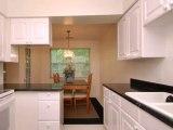 Homes for Sale - 9323 Loveland Madeira Rd Apt H - Cincinnati, OH 45242 - Ross Kelly