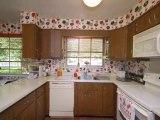 Homes for Sale - 8360 Springvalley Dr - Cincinnati, OH 45236 - Dick Kuhr