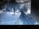 Essaie de Call of Duty Modern Warfare ( Non Commenté ) [PC]