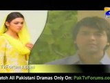 Sandal Geo Tv Episode 18 - Preview *HQ*