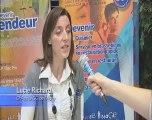 Centres de Formation des Apprentis de l'Aisne (CFA)