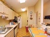 Homes for Sale - 130 Carrington Ln Apt 205 - Loveland, OH 45140 - Anthony Meyer