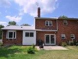 Homes for Sale - 8704 Shagbark Dr - Cincinnati, OH 45242 - Fran Palermo