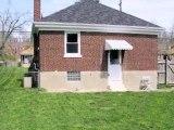 Homes for Sale - 3741 Brotherton Rd - Cincinnati, OH 45209 - Matthew Petersman