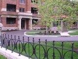 Homes for Sale - 2356 Park Ave Unit 14 - Walnut Hills, OH 45206 - Trina Rigdon