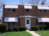 Homes for Sale - 2946 Westridge Ave - Cincinnati, OH 45238 - Jason Sheppard