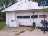 Homes for Sale - 2561 Mariposa Dr - Cincinnati, OH 45231 - Jason Sheppard