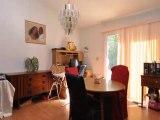 Homes for Sale - 11050 Grand Ave - Blue Ash, OH 45242 - John Stadler