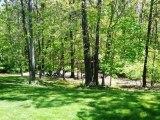 Homes for Sale - 1194 Chaucer Pl - Hamilton Township, OH 45039 - Brad Strunk
