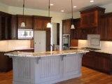 Homes for Sale - 1440 Grand Oaks Dr # 10 - Cincinnati, OH 45255 - Steve Sylvester