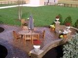 Homes for Sale - 1054 E Hatt Swank Rd - Loveland, OH 45140 - Gail Theile
