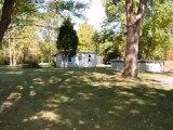 Homes for Sale - 6691 St Rt 132 - Goshen Twp., OH 45122 - Douglas Turner