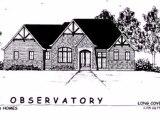 Homes for Sale - 1 Kenridge Cv - Blue Ash, OH 45242 - Gloria Welage