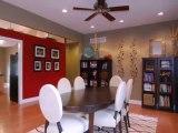 Homes for Sale - 4517 Cedar Hill Dr - Batavia, OH 45103 - Linda Ziegelmeyer