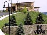 Homes for Sale - 1226 Grays Peak # 726 - Covington, KY 41011 - Mike Stylski