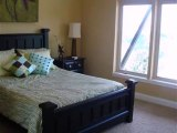Homes for Sale - 1214 Grays Peak # 616 - Covington, KY 41011 - Mike Stylski
