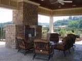 Homes for Sale - 1187 Grays Peak # 1158 - Covington, KY 41011 - Mike Stylski
