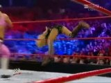 Freemasti.net - Royal Rumble 2011 PT 5