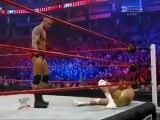 Freemasti.net - Royal Rumble 2011 PT 10