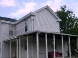 Homes for Sale - 251 Thompson St - Morrow, OH 45152 - Jeffrey Marmer