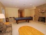 Homes for Sale - 5655 Chestnut Ridge Dr - Anderson Township, OH 45230 - Danny Jones