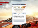 How to Get Test Drive Unlimited 2 (TDU2) Crack