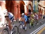 Giro dell'Emilia 2010 - Final kilometers