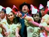 Bhool Bhoolaiya - Bhool Bhoolaiya (remix)