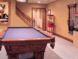 Homes for Sale - 5839 W Elkton Rd - Somerville, OH 45064 - Shirley Sampson
