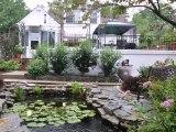 Homes for Sale - 6246 Crestview Pl - Mount Washington, OH 45230 - Robert Wetterer