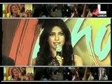 Priyanka On 'Saat Khoon Maaf'