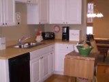 Homes for Sale - 406 Kensington Dr - Oswego, IL 60543 - Coldwell Banker Honig-Bell