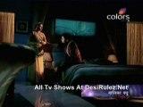 Rishto Se badi Pratha - 3rd February 2011-Pt-3