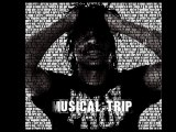 MALOS- Level (prod by the french Tailor) musical trip exclu